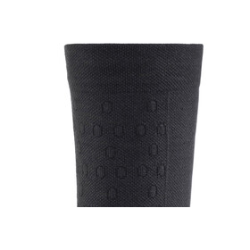 Endura Pro SL Primaloft Socks Black